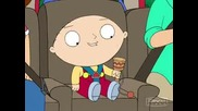 Family Guy - Best Ot Stewie 2