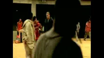 Prison Break - S03е01 - 17 Минути От Епизода