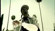 Snoop Dogg - Vato ft. B Real