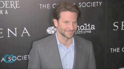 Jennifer Lawrence, Bradley Cooper Shower Each Other With Compliments at 'Serena' Screening