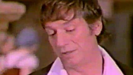 La folie des grandeurs 1972/ Ludostta Na Velichiqta Video Kushta Diema Lui Dio Funes Komediq Franciq