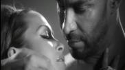 Страхотна! Mandy Capristo - The Way I Like It ( Official Video)