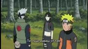 Naruto Shippuuden 103 Бг Суб Високо Качество