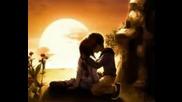 Leona Lewis - Yesterday (prevod)