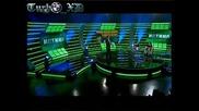 Смяяях с Стоян в Цената на Истината - Big Brother Family Истината [18.04.2010]