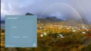 Rainbow Addict - Feeling Of The Raindrop Ep