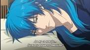 Dramatical Murder - 2 [ Bg Subs ] [ High ]