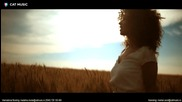 Румънска премиера•» Mossano ft. Ami - I promise you (official Video)