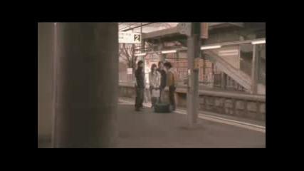 Ikimono Gakari - Sakura