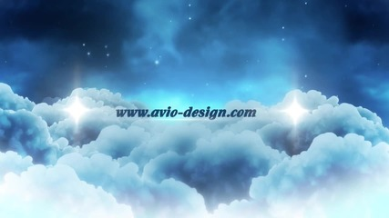 [интро] Avio Design Ltd.