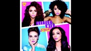 Little Mix - Case Closed
