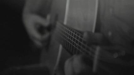 Pantelis Pantelidis - Sunodeuomai (official Video Clip - Hd)