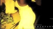 Snoop Dogg - I Don't Need No Bitch ft. Devin the Dude & Kobe Honeycutt (prod. Dj Khalil)