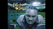 Timbaland Feat Dirtbag - Here We Go