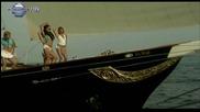 Класика! Преслава - Предай се на желанието [ Official H D Video ] 2006