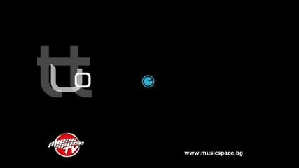 Очаквай в Music Space TV: Stan Kolev & Matan Caspi ft. Poli Hubavenska - River Flows