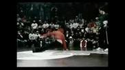 Redbullbcone 2004 Bebe Vs Leo