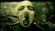 [ H D ] Counterstrike & Dean Rodell & Dead Phantoms - Void Of Headbanger (vortex Mashup)