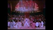 Disco Dancer - 1982 - Mithun - Rajesh Khanna - Bappi Lahari