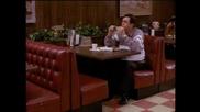 Twin Peaks Туин Пийкс (1992) S02e12 бг субтитри