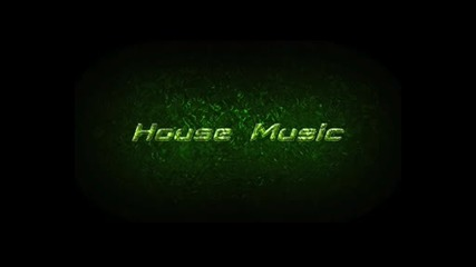 Nicky Vassilev - Winter Season Deep Vocal Mix February 2015