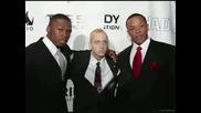Eminem Ft. Dr. Dre & 50 Cent - Crack A Bottle (dirty)