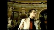Alexander Klaws - Take Me Tonight