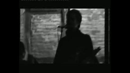 Anarkosis - Manana(live)