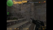 Cs-plovdiv(dust2 Only)*maina* - [r3sp3c7]_fred_`