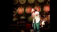 Pearl Jam - Gonna See My Friend ( New Album 2009: Backspacer )