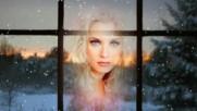 Евгений Росс - Белый снег за окном