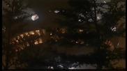 Извънземното (1982) (бг субтитри) (част 5) Vhs Rip Александра Видео