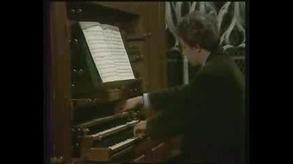 Френска Ренесансова Музика (1 Част)
