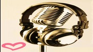 Ivyland Presents - Hits 2011 - 2012