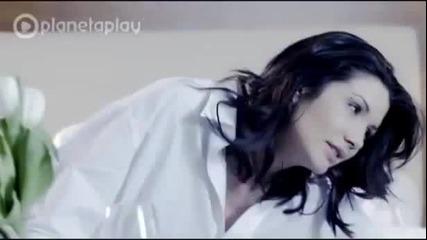 Кали - Недей, сърце (официално видео)