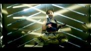 Alessia - Find me [ Превод H D ]
