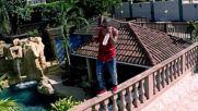 Si Te Dejas Llevar - Ozuna Juanka -el Problematik- Video Oficial