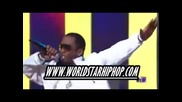 Killd It: Bow Wow & Jd Perform Kriss Kross Jump & Fresh Azimiz , Diddy Comes Out & More [tribute