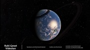 1 Milyar Yilina Kadar Yasanabilecek Olaylar Gelecek Zaman 2015 Hd