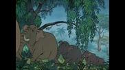 1. Книга за Джунглата & Бг аудио - : Маугли : 1967г. # Jungle Book *