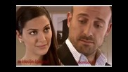 Binbir Gece - Berguzar and Halit