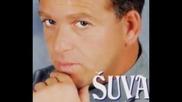 Sead Suvic Suva - Bozanstvena zena (bg sub)