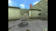Cs - Awp Fast Z00m