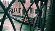 Венеция - Manuel Riva and Eneli - Mhm Mhm