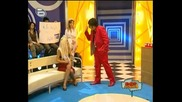 Шоуто на Пачков - 14.11.2009