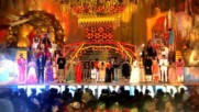 Zee Rishtey Awards 2017 Promo