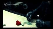Константин - Виждам те ( Официално Видео )