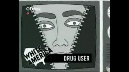 Eminem - Whiteamerica.avi