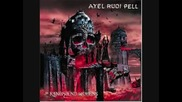 Axel Rudi Pell - Cold Heaven