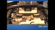 2010 Nissan 370z Roadster - Kelley Blue Book - Ny Auto Sh...